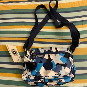 Kipling mini cross body